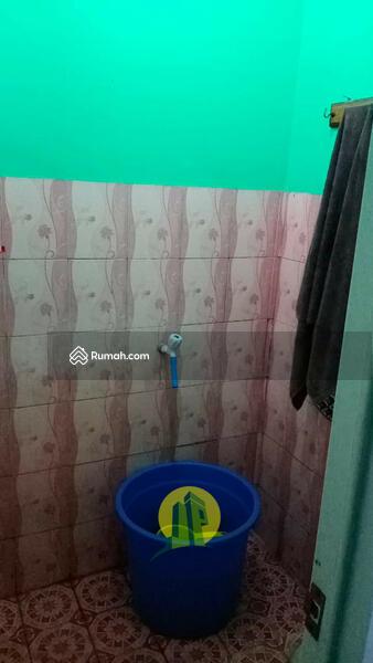 Rumah di Pondok Ranggon Jakarta Timur #102525024