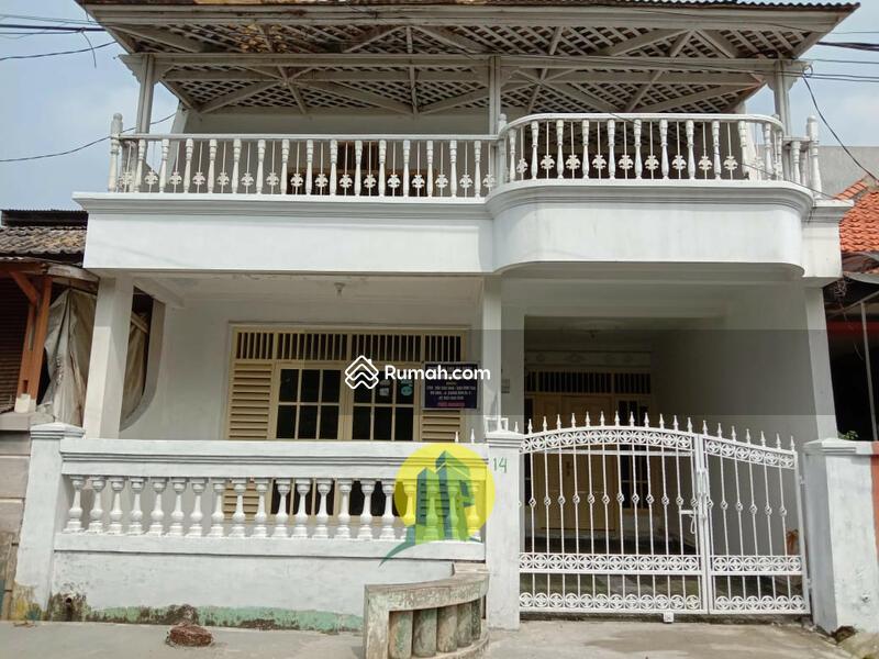 Rumah Bagus Siap Huni di Bencongan, Kelapa Dua, Tangerang #102534932