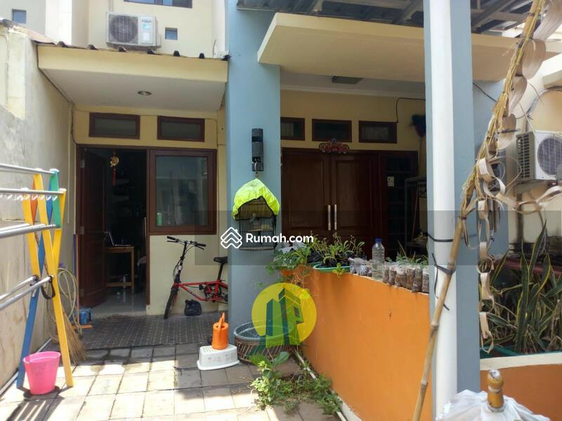 Rumah Siap Huni Strategis di Selatan Jakarta #102535198