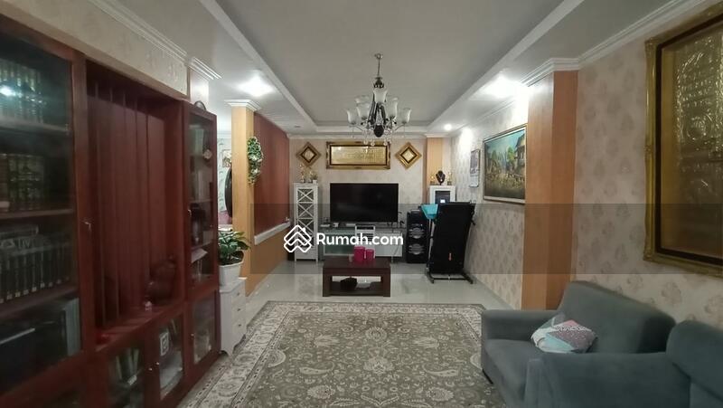 Rumah cluster Paulan Colomadu #102536140