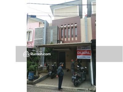 Dijual - GRAND SHARON  Rumah Tinggal Sangat Terawat