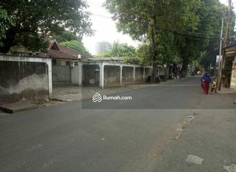 Tanah Cilandak Jakarta Selatan #102570108