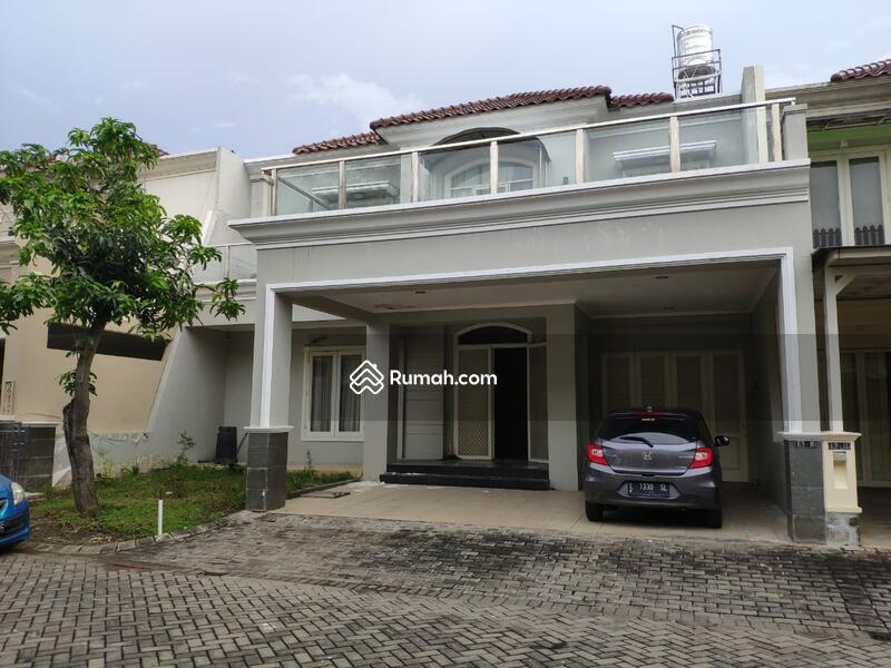 Wisata Bukit Mas #102570900