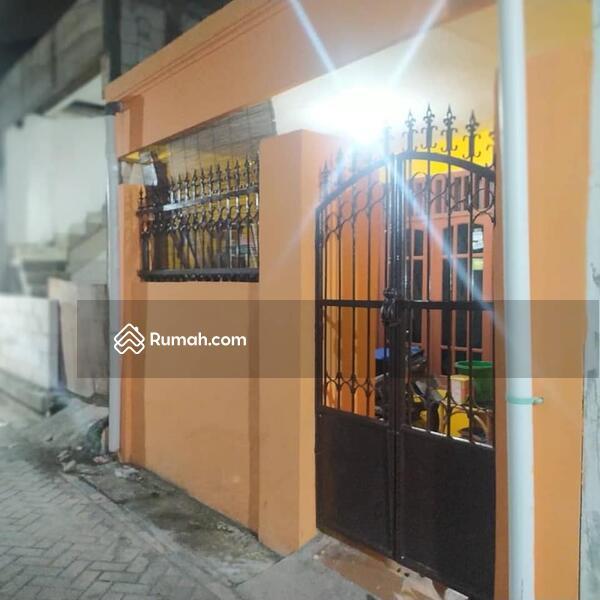 Villa Kalijudan Indah #102571078