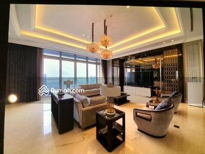 Dijual - Raffles Residence