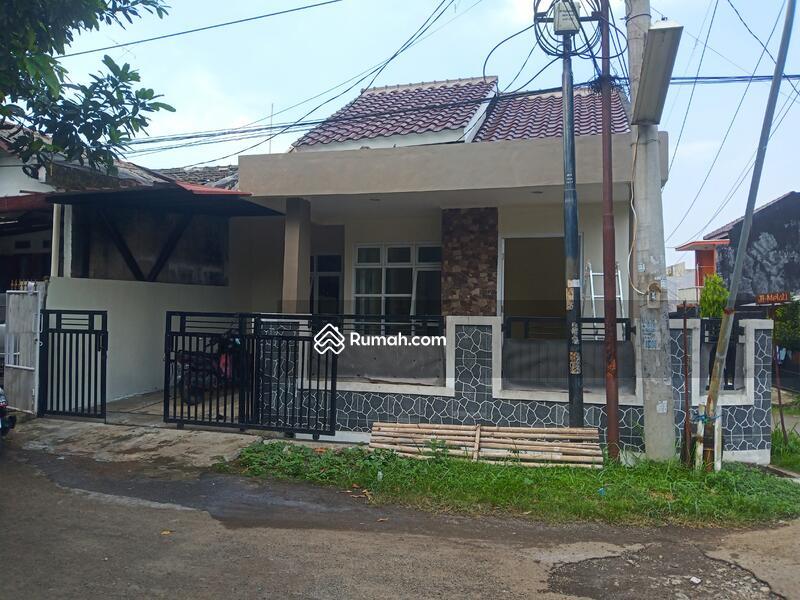 Bukit Kayumanis Boulevard #102572670