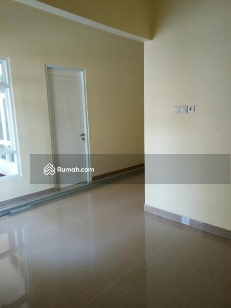 Bukit Kayumanis Boulevard #102573008