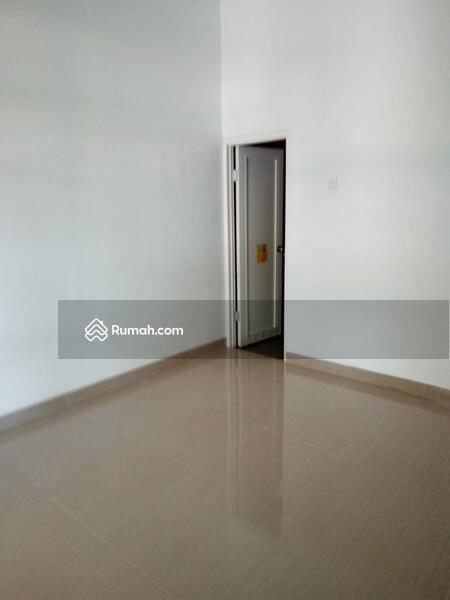 Bukit Kayumanis Boulevard #102573010