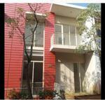 Dijual Rumah PIK Pantai Indah Kapuk uk 6x15 3lt Best Price Cluster Longbeach PIK Siap Huni Jakut