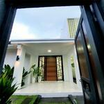 Rumah Baru Mewah dengan Kolam Renang selangkah Tol Andara di Cinere