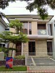 Rumah Pantai mentari 2LT FREE BPHTB (pajak pembeli), AJB-Balik Nama