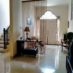 Rumah di Elang Laut Pantai Indah Kapuk