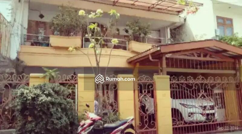 Dijual Rumah 2 Lantai siap huni lokasi aman nyaman di Rawamangun #102574084