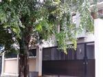 Rumah Bagus 2 Lantai Lokasi Strategis Dijual di Cipinang, Jatinegara, Jaktim