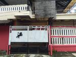 4 Bedrooms Rumah Dukuh Kupang, Surabaya, Jawa Timur