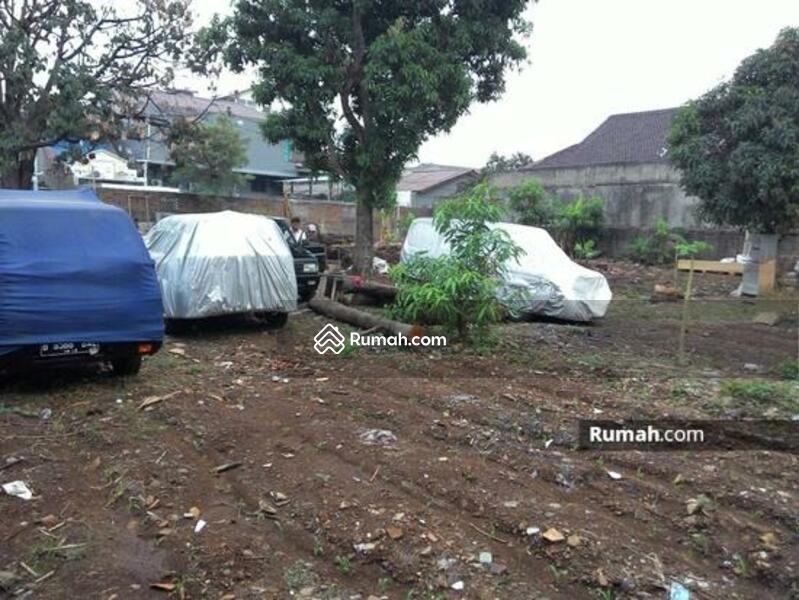 TANAH TERMURAH DI JAKARTA #102579162