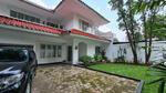 Disewakan harga Covid & sudah Renovasi Rumah di Kemang Barat, Kemang, Jakarta Selatan