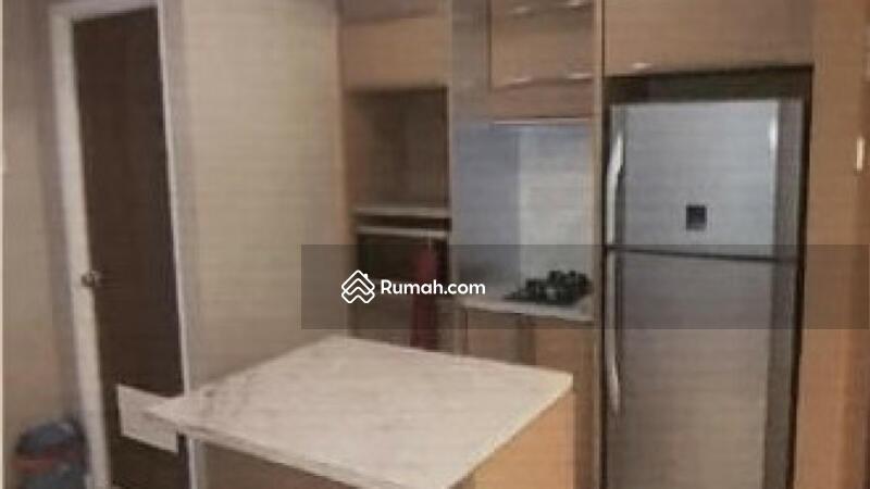 Disewakan Apartment 3BR Aston Marina Ancol Lokasi Strategis #102582708