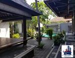 Villa dijual  di jl. Batur sari gang tunjung sari  sanur kauh Kota Denpasar