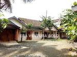 3 Bedrooms Rumah Boyolali, Boyolali, Jawa Tengah