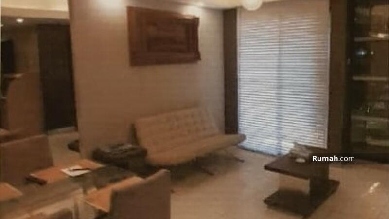 Dijual Apartment 3BR Aston Marina Ancol Lokasi Strategis #102583332