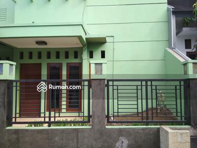 Dijual - Dijual rumah siap huni di Margawangi