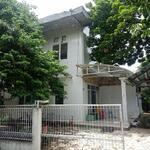 Rumah dekat Tol Jatiwarna Bekasi