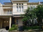4 Bedrooms Rumah Ngaglik, Sleman, DI Yogyakarta