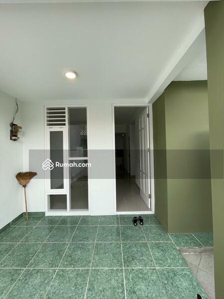 Dijual Rumah Villa Dago Baru direnovasi #102584034