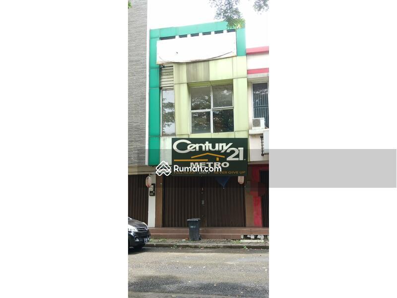 Dijual Cepat Ruko di Grand Wisata, Bekasi #102584110