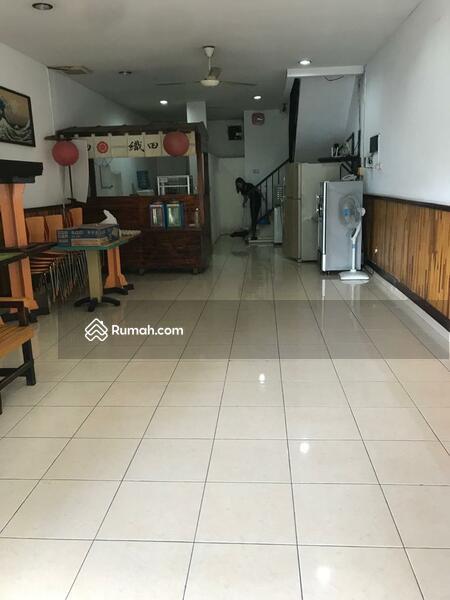 Dijual Cepat Ruko di Grand Wisata, Bekasi #102584126