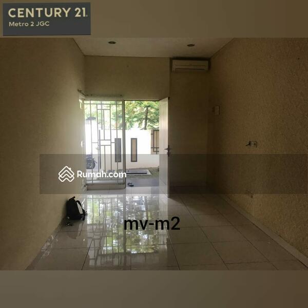 Dijual CEPAT  Rumah minimalis 1lt Di Metland Menteng Non Cluster #102584634