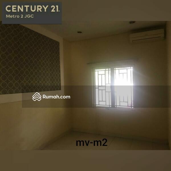 Dijual CEPAT  Rumah minimalis 1lt Di Metland Menteng Non Cluster #102584640