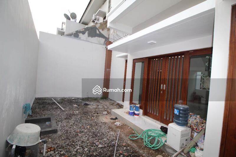Rumah #102586080