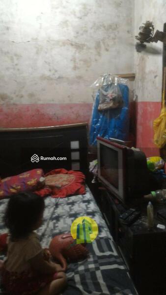 Rumah 2 Lantai di Harapan Indah Bekasi #102589714