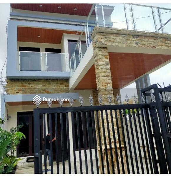 Griya ayahanda residence medan rumah mewah #102589544