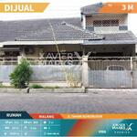 10+ Bedrooms Rumah Lowokwaru, Malang, Jawa Timur