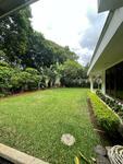 Disewakan rumah di jalan sriwijaya kebayoran baru jaksel