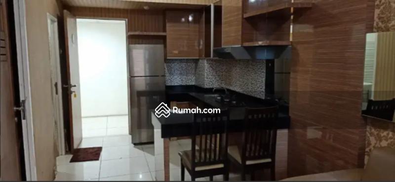 Dijual Apartemen Puncak Bukit Golf 2BR Tower B Full Furnished #102593082