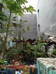SUNTER KARYA, 4, 5X15 HITUNG TANAH, CASH, Sunter, Jakarta Utara