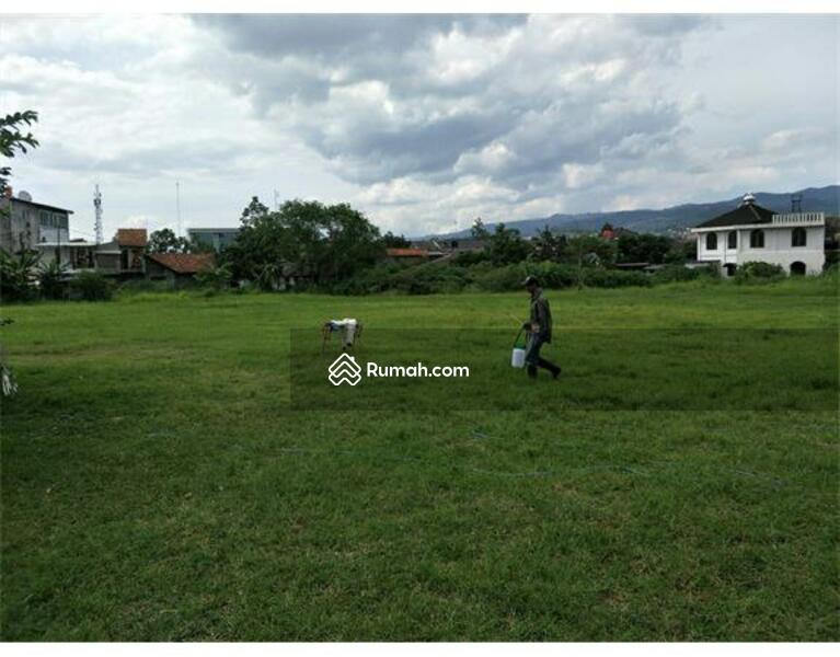 Dijual Tanah di lokasi sangat Strategis di Mainroad Jalan Raya Nasional Sangat Cocok untuk Gudang,Pe #102595138