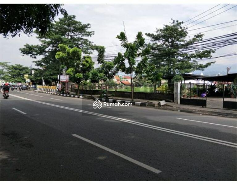 Dijual Tanah di lokasi sangat Strategis di Mainroad Jalan Raya Nasional Sangat Cocok untuk Gudang,Pe #102595144