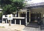 4 Bedrooms Rumah BSD, Tangerang Selatan, Banten