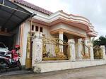New Listing Dijual Rumah Siap Huni Jl. Kancil Putih Palembang