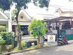 2 Bedrooms Rumah BSD, Tangerang Selatan, Banten