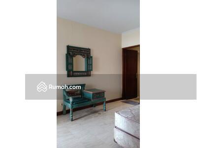 Disewa - Apartemen Emerald Jakarta Apik Siap Huni