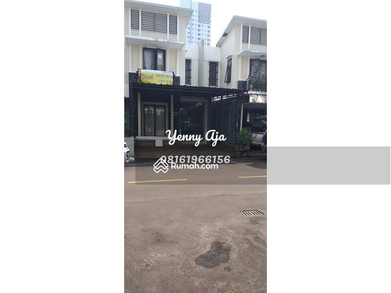 CosmoPark Resident Thamrin City #102597062