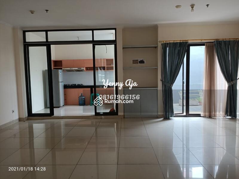 CosmoPark Resident Thamrin City #102597070