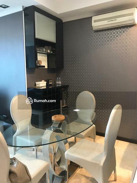 Disewa Apartement Mewah Area Mega Kuningan #102597096