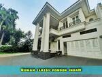 Pondok Indah Golf Apartement